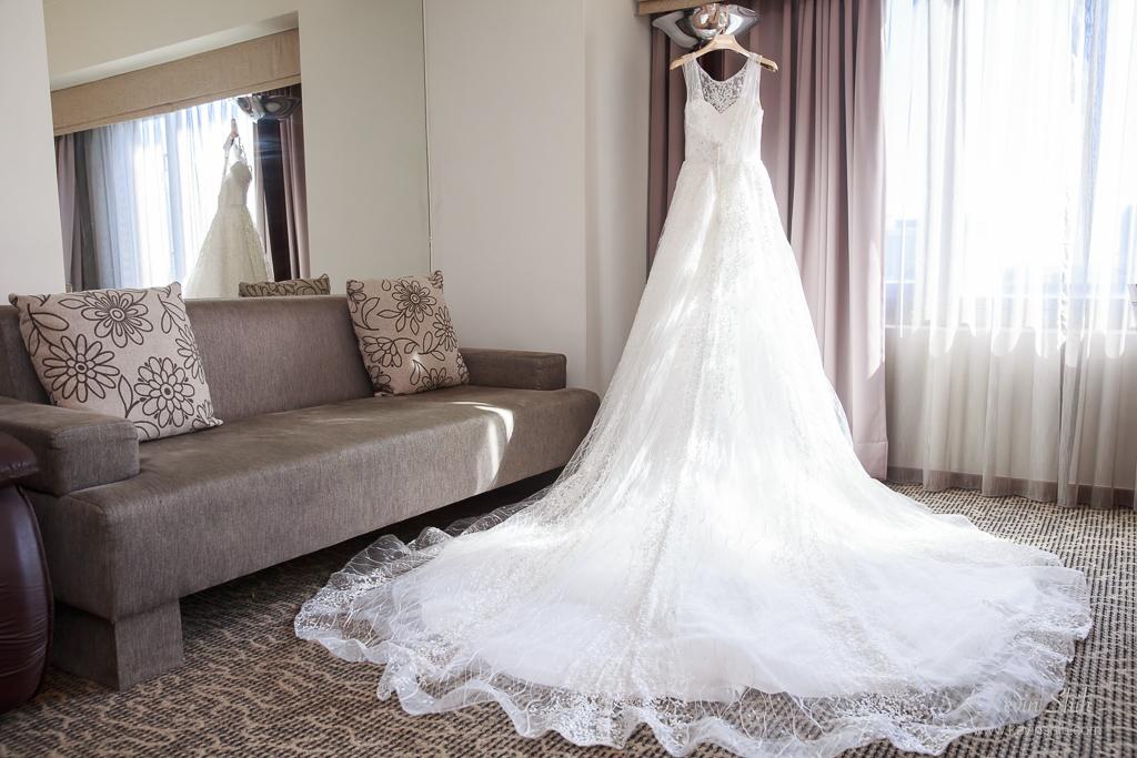 新竹福華迎娶婚禮紀錄-003