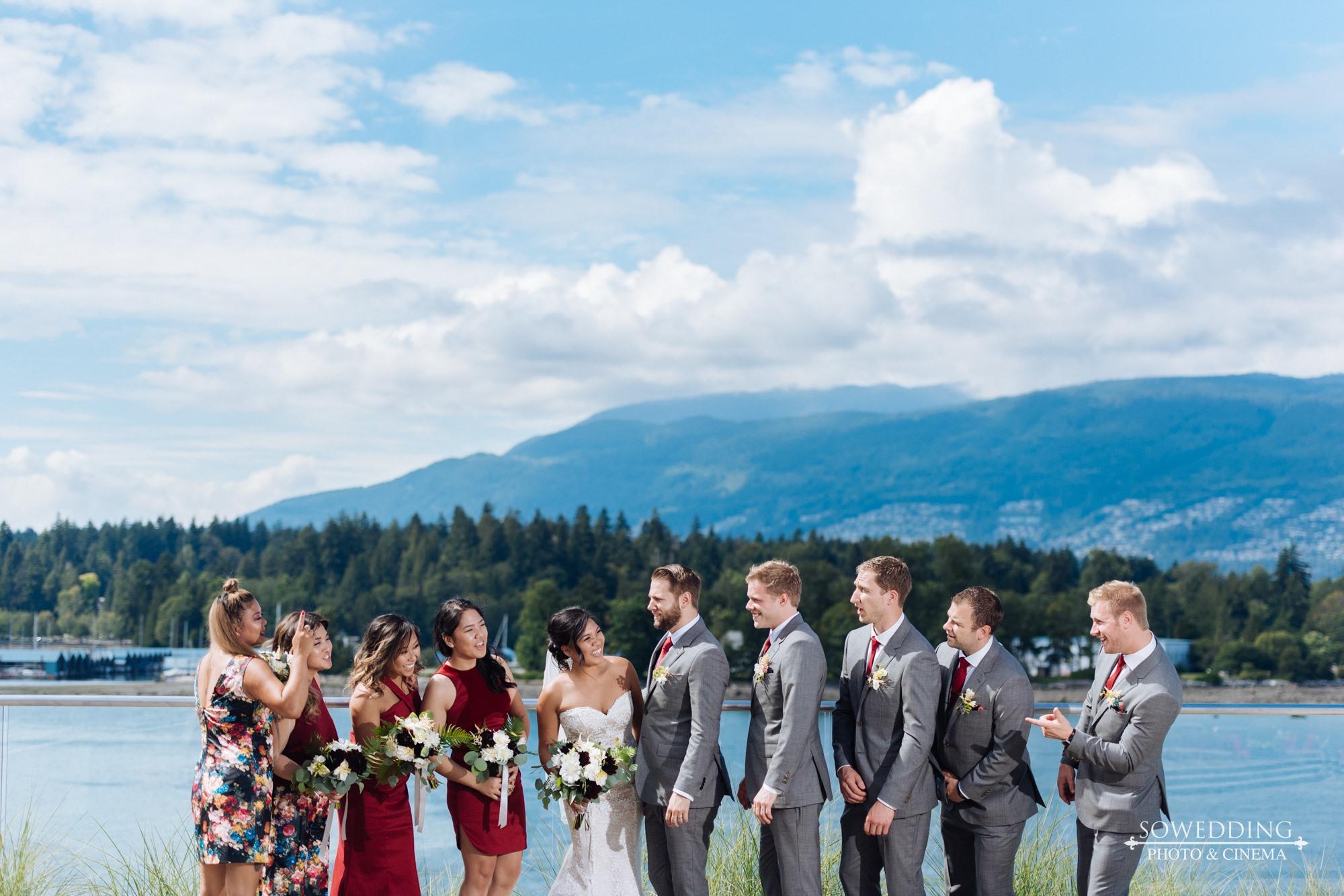 2016June25-Rachel&Kevin-wedding-HL-SD-0210