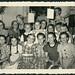 Archiv H965 11. November ist Sankt Martinsfest, 1950er