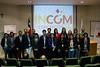 INCOM Concepción 2016 (Incom Concepción 2016) Tags: incom incom2016 conferencia periodismo comunicación investigación ucsc universidadcatólicadelasantísimaconcepción