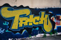 _DSC1256 (Under Color) Tags: leipzig graffiti lost places urban exploring leipsch walls