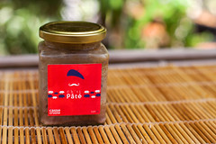 Pt (Le Casse-Crote Bangalore) Tags: products french madeinindia bangalore franais local pate pt