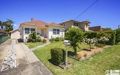 12 Beaufort Street, Northmead NSW