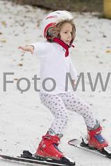 SciSintetico1613Venerdi copia (ercolegiardi) Tags: altreparolechiave sport sci