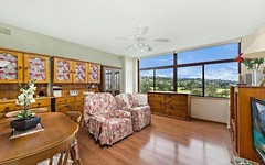 61/355 Old South Head Road, North Bondi NSW