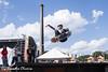 EVENTO (Evandro Photografy) Tags: 1ºbeststrickdeskatefotoevandrooliveirapmpa 1º best strick de skate foto evandro oliveirapmpa
