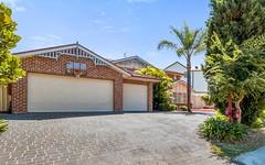 37 Davina Crescent, Cecil Hills NSW