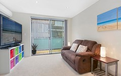 18/49-53 Delmar Parade, Dee Why NSW
