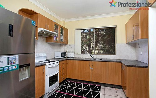 4/24 Subway Road, Rockdale NSW 2216