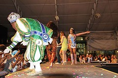 RIO DE JANEIRO - BRASIL - RIO2016 - BRAZIL #CLAUDIOperambulando - ELEIÇÂO REI RAINHA DO CARNAVAL RIO DE JANEIRO - ELEIÇÂO REI RAINHA DO CARNAVAL #COPABACANA #CLAUDIOperambulando (¨ ♪ Claudio Lara - FOTÓGRAFO) Tags: claudiolara carnivalbyclaudio clcrio claudiol carnavalbyclaudio clccam claudiorio copabacana clcbr claudiobatman