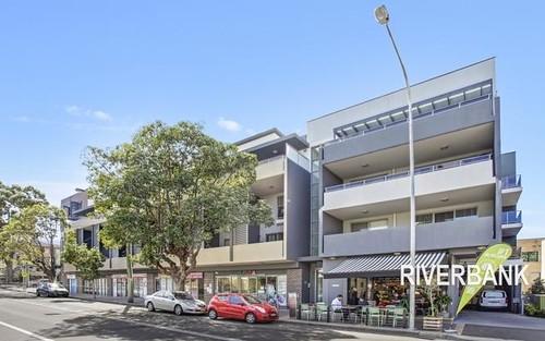 8/21-23 Grose St, Parramatta NSW 2150