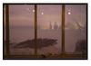 stretch (Marti Thinkso) Tags: marsh margate beacon beach turnercontemporary turnerama turnerandthesea sonya850 sonyalpha minolta3570f4af window gallery
