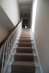 "Westbury Stairs to Loft Conversion 210 • <a style=""font-size:0.8em;"" href=""https://www.flickr.com/photos/77639611@N03/6897124028/"" target=""_blank"">View on Flickr</a>"