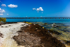 Little Bahia Honda, Florida Keys (Phil's 1stPix) Tags: park trip beach nature honda geotagged island kayak natural florida outdoor wildlife kayaking bahia recreation paddling geotag floridakeys ecosystem floridastatepark oldbridge monroecounty wildflorida floridabeach bahiahondastatepark lowerkeys realflorida bahiahondachannel iphone4 keysbeach iphonephoto littlebahiahonda