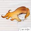 i'll think about it (eL niNio iNviSibLe) Tags: girl illustration hair drawing invisible magic drawings el dreaming niña dibujos dibujo nino niño ilustracion eni magia ninia ninio elniñoinvisible elninioinvisible elninoinvisible
