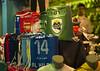 Benghazi market, Libya (Eric Lafforgue) Tags: africa libya benghazi libia libye libyen líbia libië libiya リビア ribia liviya libija либия לוב 리비아 ливия լիբիա ลิเบีย lībija либија lìbǐyà 利比亞利比亚 libja líbya liibüa livýi λιβύη a0014807