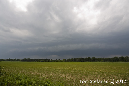 "Shelf Cloud • <a style=""font-size:0.8em;"" href=""http://www.flickr.com/photos/65051383@N05/7404301176/"" target=""_blank"">View on Flickr</a>"