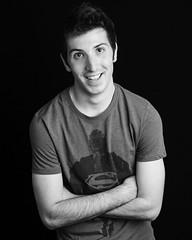 Aaron Stern-054-Edit-2 (lucsfrechette) Tags: headshots aaronstern