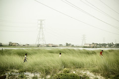 _MG_4366 (HaphAzard Fattah) Tags: street photography just