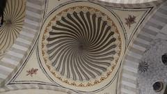 tumblr_m97dnz1yQs1qh1jljo1_1280 (JINN_TV) Tags: ii sultan edirne klliyesi bayezid trakya