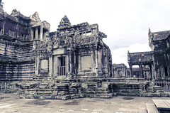 Cambodia-5236 (Daemarius) Tags: travel holiday architecture photography ancient cambodia angkorwat temples reap angkor wat siam bayon siamreap wondersoftheworld