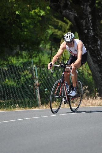 132834 Triathlon Vendôme 2013