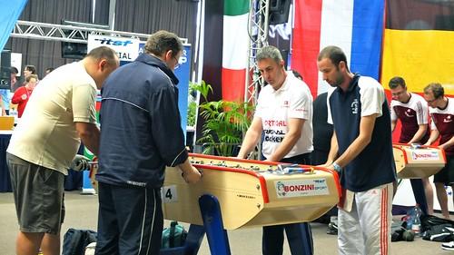 WCS Bonzini 2013 - Doubles.0035