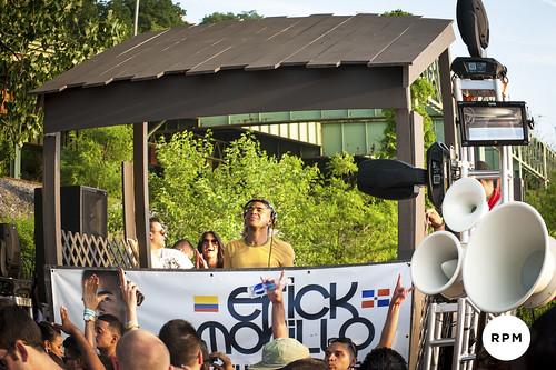 Erick Morillo 20130601 La Marina_0060