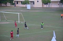 DSC_0742 (MULTIMEDIA KKKT) Tags: bola jun juara ipt sepak liga uitm 2013 azizan kkkt kelayakan kolejkomunitikualaterengganu