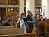 Kerk_FritsWeener_5181785