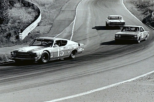 1968 Racing photo by Paul H Gulde (17)