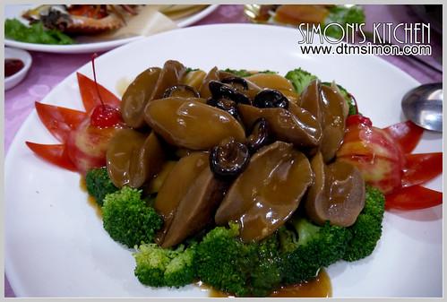 新林海鮮餐廳14.jpg