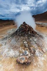 Namafjall-090613_MG_9874.jpg (Jokull) Tags: summer landscape iceland steam geothermal sumar sland hringvegurinn nmafjall landslag phototour leir 2013 norurland mvatnssveit ljsmyndafer hverasvi canoneos5dmkii
