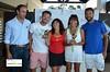 "silvia duarne y Julia garzon campeonas 4 femenina padel entrega trofeos Torneo IV Aniversario Cerrado Aguila julio 2013 • <a style=""font-size:0.8em;"" href=""http://www.flickr.com/photos/68728055@N04/9256561684/"" target=""_blank"">View on Flickr</a>"