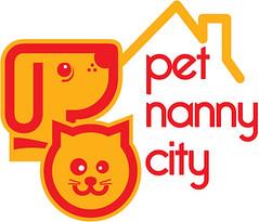 logo-petnannycity-SM