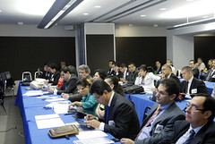 OAS Hosts Workshop and Professional Exchange for the Implementation of Drug Treatment Courts (OEA - OAS) Tags: training court de los american workshop drug implementation oas treatment brownfield oea organizationofamericanstates insulza cicad organizacindelosestadosamericanos statesorganizacin estaoas