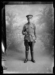 B73076 Private Clough (State Library of South Australia) Tags: soldier worldwari unknown ww1 clough anzac unidentified aif australianimperialforce statelibraryofsouthaustralia ronblumcollection centenaryofanzac