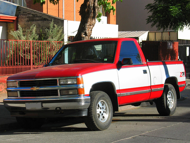 chevrolet gm pickup silverado 1500 pickuptrucks camionetas z71 chevroletsilverado chevrolet1500 chevroletpickup chevroletz71 silveradoz71