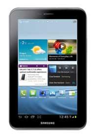 tablet-agora-odigies