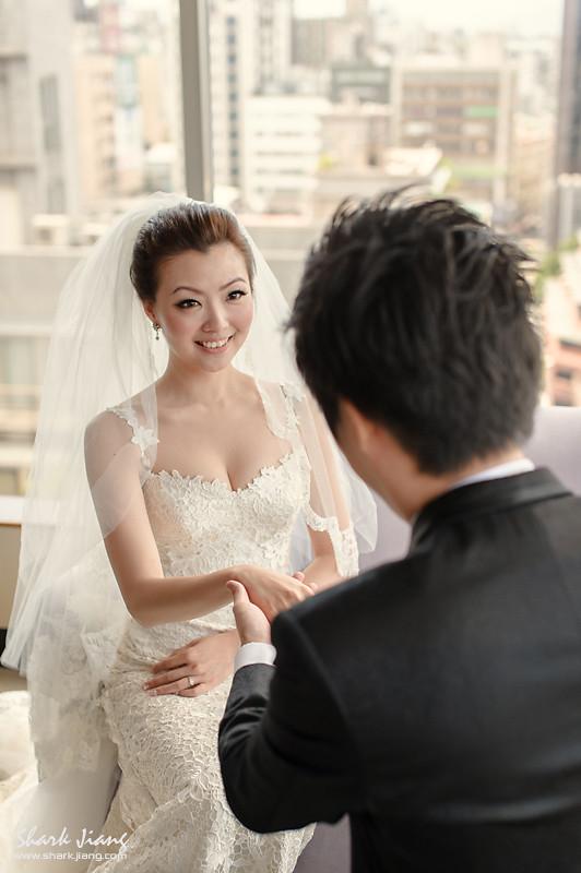婚攝,晶華酒店婚攝,婚攝鯊魚,婚禮紀錄,婚禮攝影,2013.06.08-blog-0060
