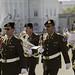 Belgique - 21 juillet 2013 - Musique militaire grand-ducale