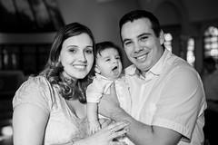 (DeyseCruz) Tags: family boy baby love parents child joy batizado baptism famlia criana care babyboy parenting childsmile catolicbaptism