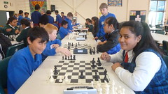 P1030240 (Chess Team) Tags: club fun mt power champs chess competition finals nz nationals papatoetoe maunganui interschools chesschamps newzealandchess httpswwwflickrcomphotos100089297n06sets rosehillintermediateschoolchess rosehillintermediateschool rosehillintermediate rosehillchessfun chessfuncompetition rosehillchessfuncompetition rosehillschoolchessfun rosehillchess rosehillintermediatechessclub papatoetoechessclub papatoetoechess chesspower chesspowernationals nzchess interschoolschess chessfinals aucklandgirlschess aucklandgirlschesscomp aucklandgirlschesschamps mtmaunganuichessfinals