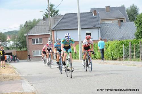 Roosdaal-Strijtem (415)