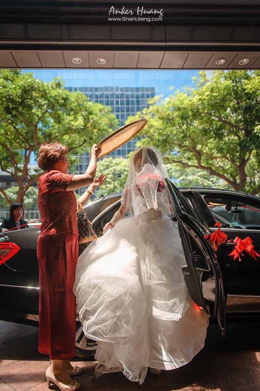 婚攝Anker-20130629-西華飯店055