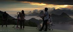 Musica - Parque da Cidade - Niteroi - Rio de Janeiro (.**rickipanema**.) Tags: brazil rio brasil riodejaneiro cidademaravilhosa cristoredentor corcovado copacabana v niteroi guanabara parquedacidade baiadeguanabara guanabarabay cidadeolimpica brazil2014 brasil2014 cidadedoriodejaneiro rio2016 thestatueofchristtheredeemer brasil2016 brazil2016 baiadeguanabarariodejaneiro cidadedorio cidadedeniteroi rio2014 cidadedesosebastiaodoriodejaneiro christofredeemer riocidadeolimpica cidademaravilhosamarvelouscity niteroiemimagens fimdetardenoparquedacidadeniteroi