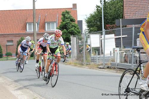 Minderhout (203)