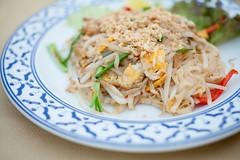 pattai (Takinosuke Ara) Tags: food eos5dmarkii carlzeissmakroplanart250ze