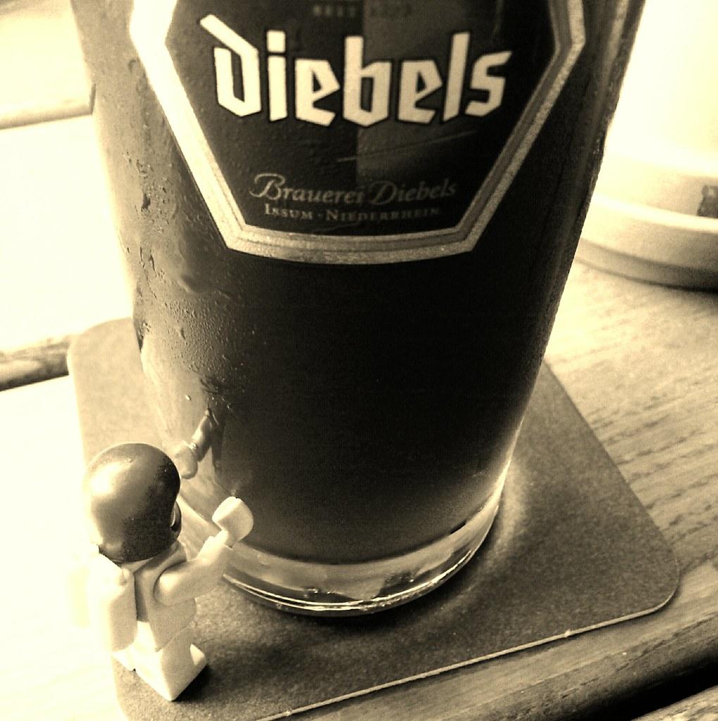 research paper on dibels