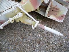 "21cm Morser 18 Howitzer (8) • <a style=""font-size:0.8em;"" href=""http://www.flickr.com/photos/81723459@N04/9621425492/"" target=""_blank"">View on Flickr</a>"